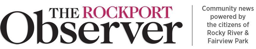 The Rockport Observer